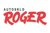 Autosklo Roger